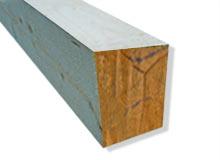 Costo Travi In Legno Per Soffitto : Legname per edilizia e carpenteria travi per tetto